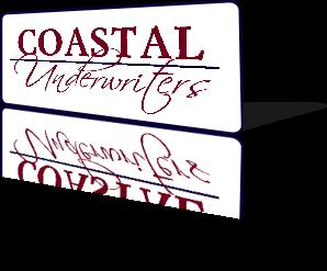 Coastal Underwriters